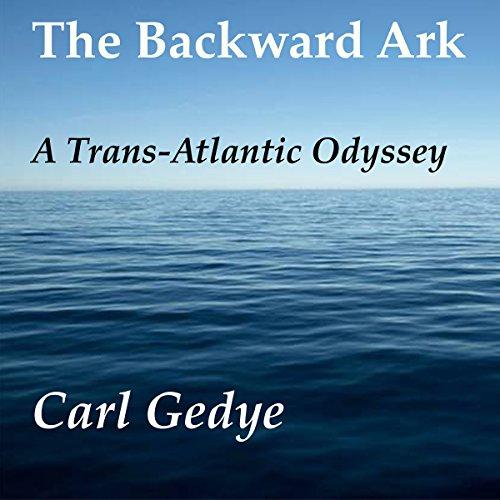 the-backward-ark-a-trans-atlantic-odyssey