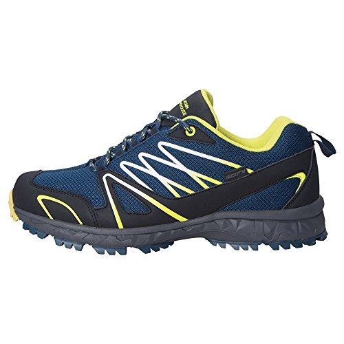 mountain-warehouse-chaussures-homme-sport-running-gym-route-confort-bleu-canard-46