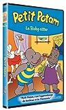 Les Aventures de Petit Potam - 2/12 - La baby-sitter