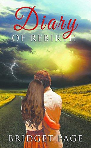 Diary of Rebirth Tome 3: Résister par [Page, Bridget]