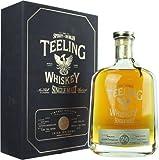Teeling Vintage Reserve Collection 24 Years Old Single Malt Irish Whiskey - 700 ml