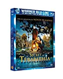 Le secret de Térabithia [Blu-ray]