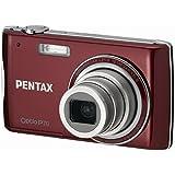 Pentax Optio P-70