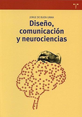 Exprime Tus Neuronas Pdf