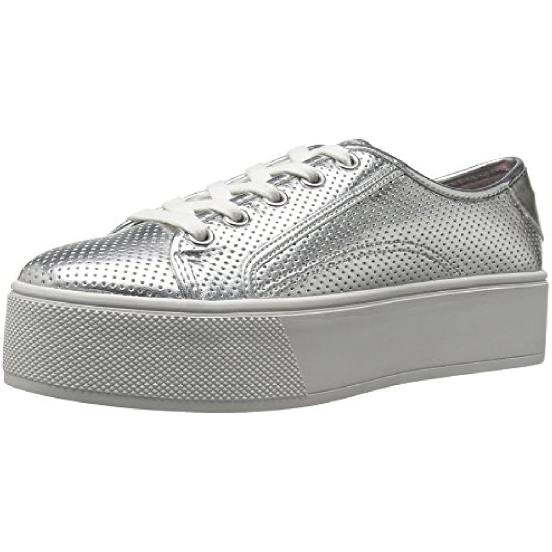 9395671117d00 Betsey Johnson - Femmes Spur Chaussures De Sport A La Mode - Johnson  B01M2VLC4H - 1c976a