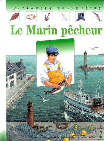 """<a href=""""/node/1041"""">Le marin pêcheur</a>"""