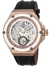 Reloj Burgmeister para Hombre BM232-302