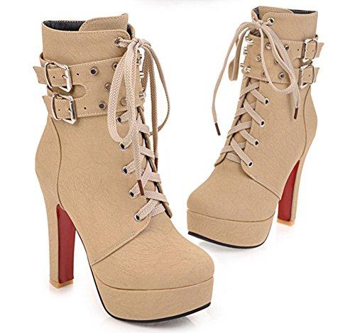 ClarksAdya Femme37 Chaussure Femme37 Chaussure ClarksAdya ClarksAdya Clara Chaussure ClarksAdya Clara Clara Femme37 D9I2HWE
