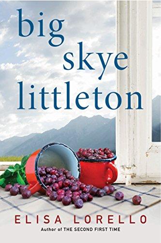 Big Skye Littleton