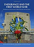 Best Pickles In The World - Endurance and the First World War: Experiences Review