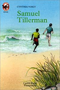 "Afficher ""Samuel Tillerman"""