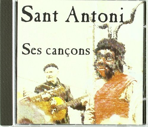 ses-cancons-sant-antoni