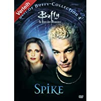 Buffy - Best of Buffy - Collection 4 - Spike