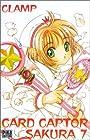 Card Captor Sakura, tome 7
