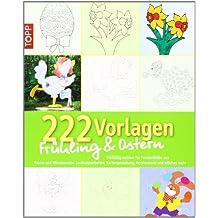 Suchergebnis Auf Amazonde Für Fensterbilder Ostern Frühling Bücher