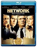 Network [Blu-ray] hier kaufen