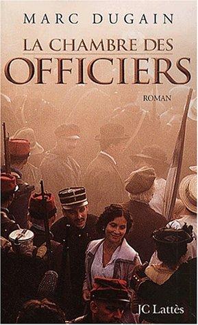"<a href=""/node/34739"">La Chambre des officiers</a>"