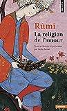 Read details La religion de l'amour