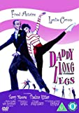 Daddy Long Legs [Import anglais]