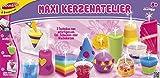 Joustra  1745021 - Maxi Kerzenatelier