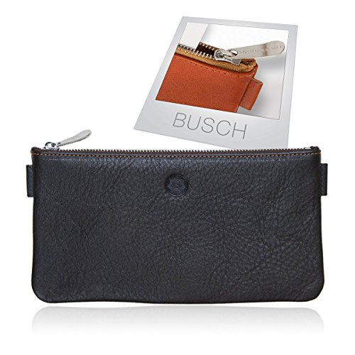 sonnenleder-busch-high-quality-leather-case-color-mocca-genuine-leather-made-in-germany