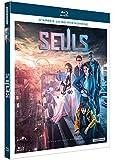 Seuls [Blu-ray]