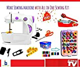 Sewing Machines For Quilting - Best Reviews Guide