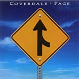 Coverdale - Page