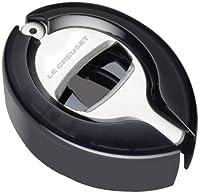 Le Creuset Wine Accessories WA-150 Multi Opener - Black