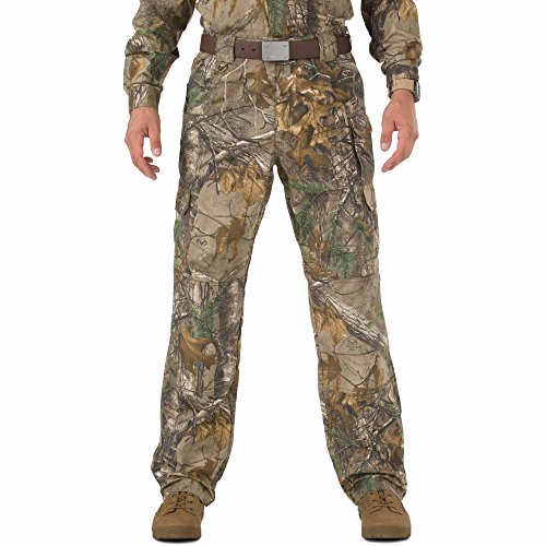 511-tactical-realtree-taclite-hose-bundweite-34-beininnenlnge-32-realtree-xtra-302