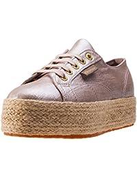 Superga Unisex-Erwachsene 2790 Linrbrropew Sneaker