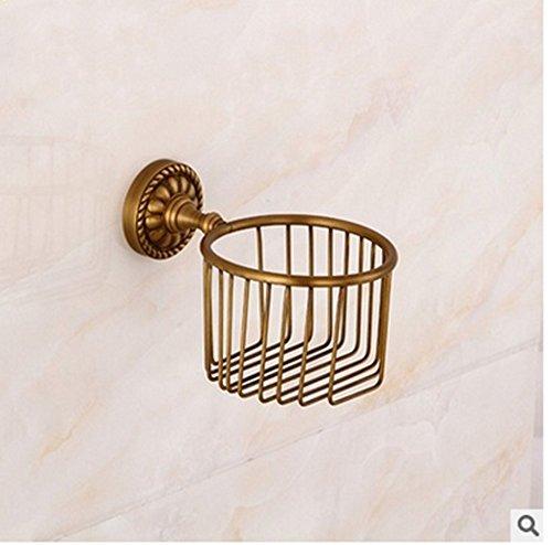 kvmd-style-domestique-europeenne-bronze-antique-serviette-papier-toilette-porte-panier-accueil