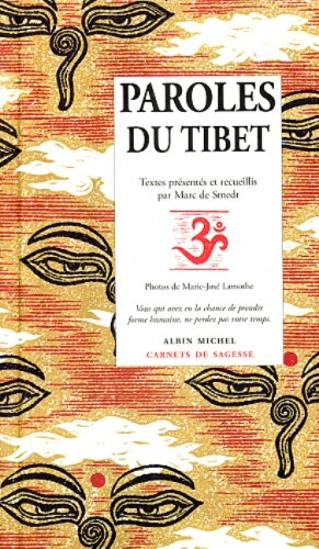 """<a href=""""/node/12957"""">Paroles du Tibet</a>"""
