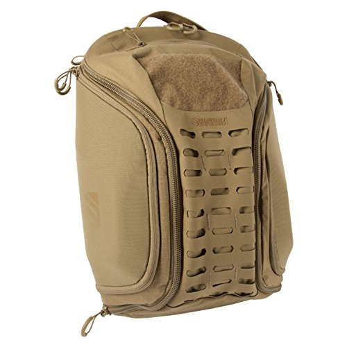 Blackhawk! Stingray 2-Day Coyote Tan Backpack -