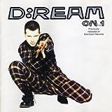 Songtexte von D:Ream - D:Ream On, Volume 1