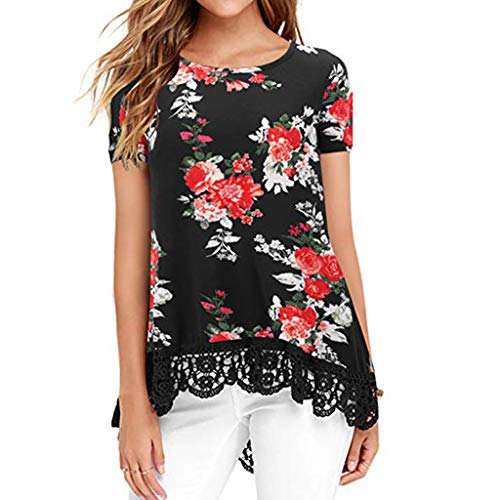 Langarm Esprit Shirt Damen Langarm Shirt Damen Langarm Baumwolle Shirt Damen Weiss Shirt