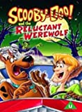 Scooby Doo-Reluctant Werewolf [Reino Unido] [DVD]