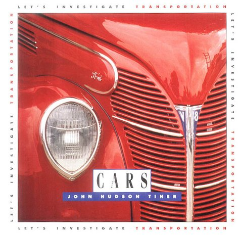 Cars (Let's