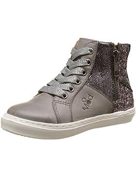 Mod8 Lisi - Zapatillas Niñas