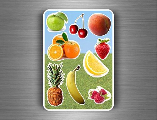 planche-10-gommettes-autocollants-stickers-enfant-carte-diy-scrapbooking-legumes