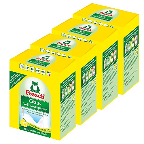 4-x-rana-ctricos-completo-detergente-135-kg-solucin-de-tincin-con-limn