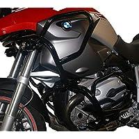 Protección anticaída para moto   Amazon.es