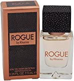 Rihanna Rogue Eau de Parfum 7.5ml Mini