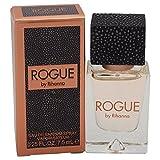 Rihanna Rogue by Rihanna - Agua de perfume