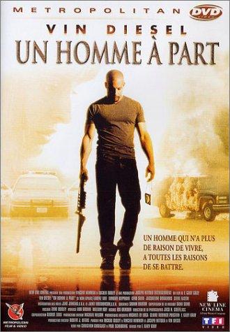 """<a href=""""/node/14806"""">Un homme à part DVD</a>"""