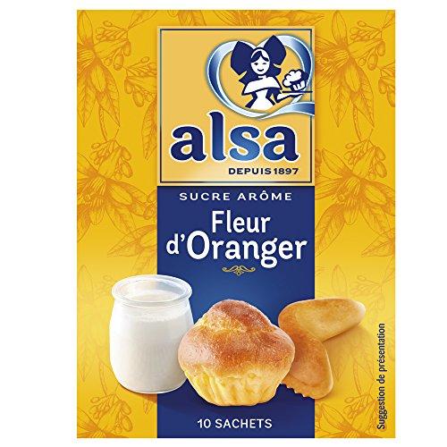 alsa-sucre-arme-fleur-doranger-75-g-lot-de-4