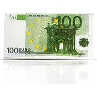 Genérico Taschentücher 100€ preisvergleich bei billige-tabletten.eu
