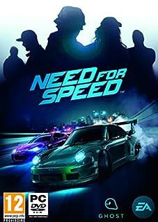 Need for Speed [Code Jeu - Origin] (B0131KQRQ6) | Amazon price tracker / tracking, Amazon price history charts, Amazon price watches, Amazon price drop alerts
