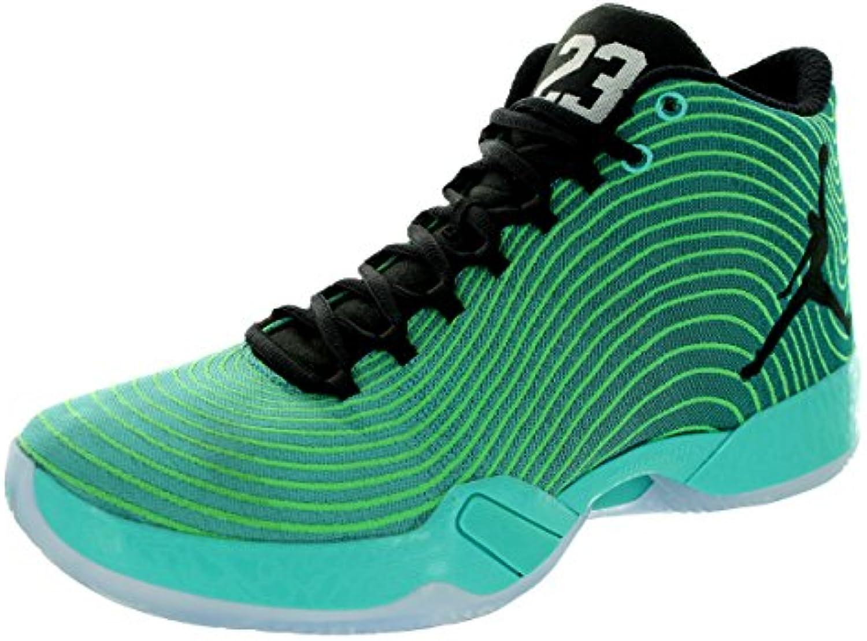 Zapatillas Nike Air Jordan Jordan XX9 Baloncesto