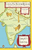 Land of the Seven Rivers: A Brief History of India's Geography
